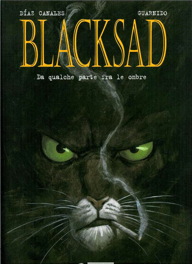 blacksad_cover.jpg