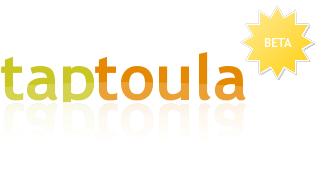 Taptoula, web 2.0 ??