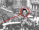 Jérome Kerviel à joué un role dans la crise de 1929