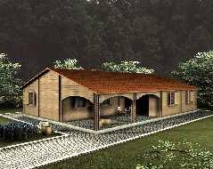 la maison su doise en kit par ikea boklok une maison sur mesure taptoula. Black Bedroom Furniture Sets. Home Design Ideas