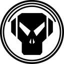 Le label culte Metalheadz, que des souvenirs