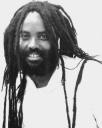 Mumia Abu-Jamal, un symbole de la lutte contre la peine de mort