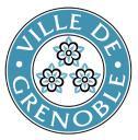 Grenoble - Paris : 600 euros, prix conseillé par ces enculés de fans de Pete Doherty