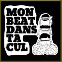 Mon beat dans ta cul, la posie  ltat brute
