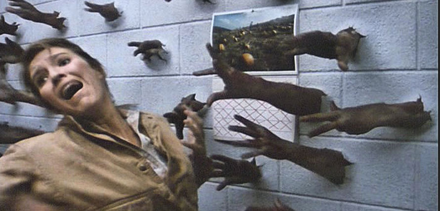 Day of the Dead, les zombies de Romero