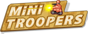 Minitroopers