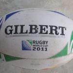 Au rugby, même le ballon ne tourne pas rond