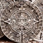 Les Mayas avait le compas dans l'oeil, ou pas