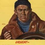 Un lieutenant Iglo, sur la liste des remplacants du Captain Iglo