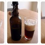 Bière artisanale = résistance à la fracturation hydraulique