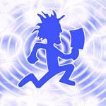 Logo Juggalo