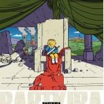 Akira = Ralph Wiggum !