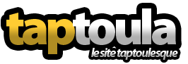 Taptoula