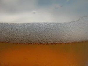 À Amsterdam, on boit toute sortes de bières