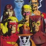 BD, Comics, Mangas