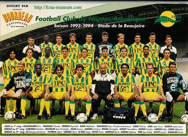 equipe-1993-1994.jpg