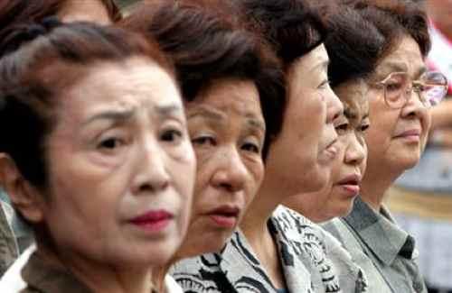 Old ladies extreme alte stuten hart geritten - 4 1